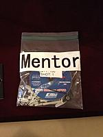 Name: 13.jpg Views: 81 Size: 85.8 KB Description: Bag of parts
