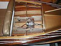 Name: Chris Craft Cobra 006.jpg