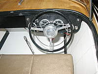 Name: Chris Craft Cobra 012.jpg
