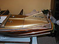 Name: Chris Craft Cobra 003.jpg