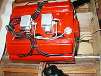 Name: Chris Craft Cobra 020.jpg