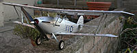 Name: West Wings Hawker Hart.jpg