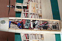 Name: IMG_2816.jpg