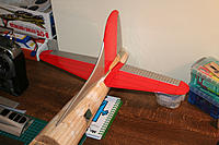 Name: IMG_2838.jpg