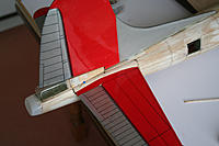 Name: IMG_2889.jpg
