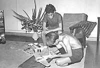 Name: Aden 1966.jpg Views: 359 Size: 191.7 KB Description: