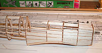 Name: IMG_3496.jpg