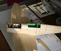 Name: IMG_4499.jpg