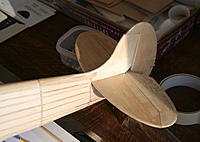 Name: IMG_4501.jpg