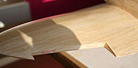Name: IMG_4521.jpg