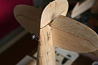 Name: IMG_4530.jpg