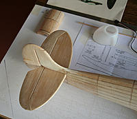 Name: IMG_4539.jpg