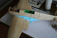 Name: IMG_4542.jpg