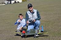 Name: IMG_5866.JPG