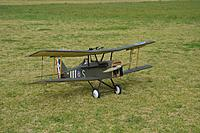 Name: FC51D589-8EA4-40D1-9598-BB98EBCC95AC.jpeg Views: 4 Size: 904.2 KB Description: Prior to her first flight