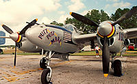 Name: 2882207079_6dea98e349.jpg