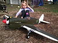 Name: IMG_1481.jpg