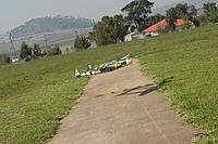 Name: DSC_0475.jpg