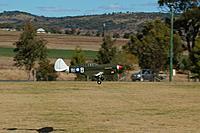 Name: DSC_0297.jpg Views: 264 Size: 172.0 KB Description: Short final for landing