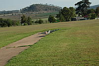 Name: DSC_0023.jpg Views: 109 Size: 272.6 KB Description: Take off