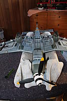 Name: IMG_0203.jpg Views: 137 Size: 109.6 KB Description: Underside of the Stuka