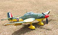 Name: RAF 601 SQN  The SQN Stuka 2.jpg Views: 194 Size: 309.2 KB Description: