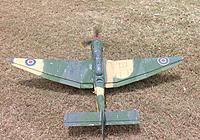 Name: RAF 601 SQN  The SQN Stuka 3.jpg Views: 183 Size: 305.4 KB Description: