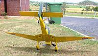 Name: RAF 601 SQN  The SQN Stuka 4.jpg Views: 189 Size: 306.6 KB Description: