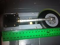 Name: Gear HK P40N1.jpg Views: 203 Size: 103.5 KB Description:
