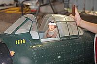 Name: IMG_0497.jpg Views: 294 Size: 131.1 KB Description: The Pilot