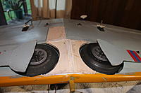 Name: IMG_0889.jpg