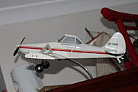 Name: IMG_1247.jpg