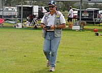 Name: DSC_0851.jpg Views: 80 Size: 303.7 KB Description: Rob at Gratton Field