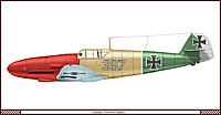 Name: F397_Bf109F2_Jasta11.jpg