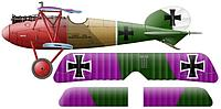 Name: aircraft_albatros_d.v_richthofen_m.jpg