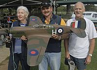 Name: _DSC4609.JPG