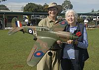 Name: _DSC4641.jpg