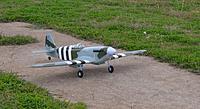 Name: image-bd709cad.jpg Views: 37 Size: 1.09 MB Description: Throttle up for take off