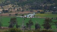 Name: image-48839956.jpg Views: 43 Size: 776.5 KB Description: Final for landing