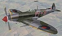 Name: image-d2e7258a.jpg Views: 32 Size: 11.9 KB Description: An example of a 43 SQN Spitfire
