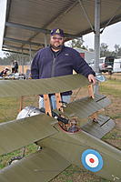 Name: DSC_0047.jpg