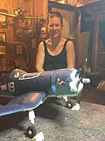 Name: image-c817544d.jpg