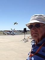 Name: image-724152f9.jpg