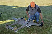 Name: IMG_2177.JPG
