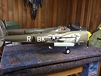 Name: IMG_6500.jpg