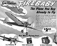 Name: FireBaby-28-400x322.jpg Views: 222 Size: 22.3 KB Description: