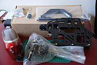 Name: DSC_1618a.jpg
