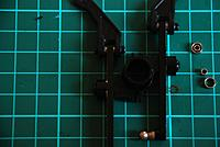 Name: DSC_1643a.jpg