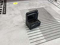Name: CB6DE700-DA8F-49A4-A574-0CD0E3DDB5DF.jpeg Views: 9 Size: 3.85 MB Description: