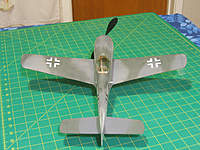 Name: fw-190 3.jpg